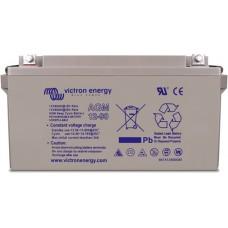 Victron AGM Deep Cycle Battery 6V/240Ah