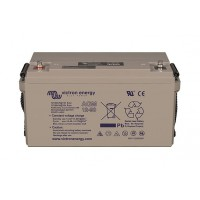 Victron AGM Deep Cycle Battery 12V/220Ah