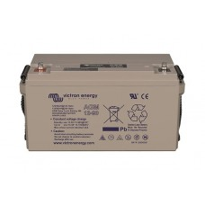 Victron AGM Deep Cycle Battery 12V/165Ah