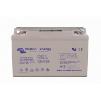 Victron Gel Deep Cycle Battery 12V/66Ah