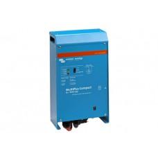 Victron MultiPlus C 800 12/24V