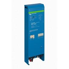 Victron EasySolar 1600 12/24V 70-16 MPPT 100/50