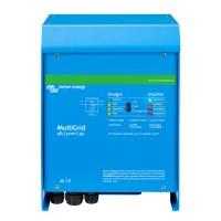 Victron MultiGrid 3000 24/48V / 70-50 - 230V