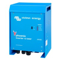 Victron Phoenix Inverter 5000 24/48V