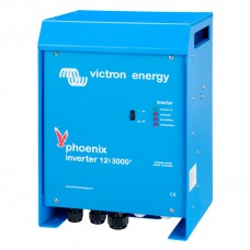 Victron Phoenix Inverter 3000 12/24/48V