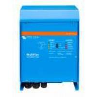 Victron MultiPlus-II 5000 24/48V
