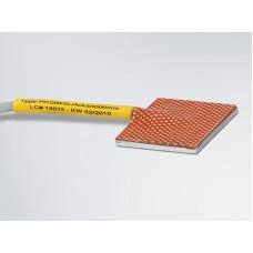 Fronius paneeli temperatuuri sensor