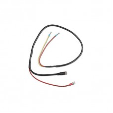Victron VE.Bus BMS to BMS 12-2000 alternator control cable