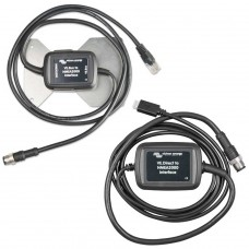 Victron NMEA2000 interface connection cables