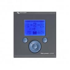 Victron VE.Net Blue Power Control GX/Panel 2