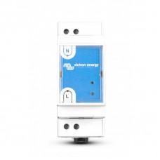 Victron Wireless AC sensor, ühefaasiline